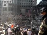 Ground Zero Footage020_ A Truth Soldier