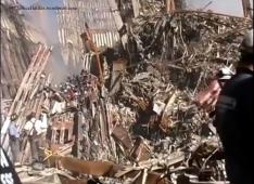 Ground Zero Footage023_ A Truth Soldier