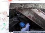 Ground Zero Footage025_ A Truth Soldier