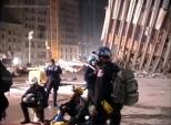Ground Zero Footage028_ A Truth Soldier