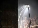 Ground Zero Footage031_ A Truth Soldier