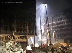 Ground Zero Footage032_ A Truth Soldier