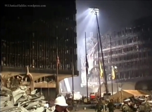 Ground Zero Footage032_ A Truth Soldier
