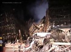 Ground Zero Footage033_ A Truth Soldier