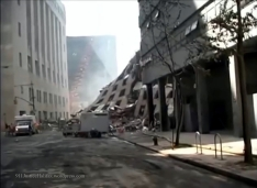 Ground Zero Footage038_ A Truth Soldier