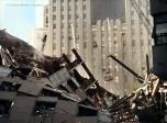 Ground Zero Footage039_ A Truth Soldier