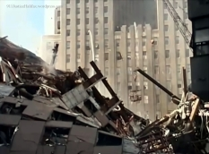 Ground Zero Footage039_ A Truth Soldier