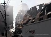 Ground Zero Footage040_ A Truth Soldier