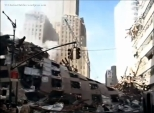 Ground Zero Footage042_ A Truth Soldier