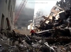 Ground Zero Footage044_ A Truth Soldier