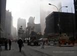 Ground Zero Footage045_ A Truth Soldier