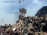 Ground Zero Footage055_ A Truth Soldier