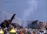 Ground Zero Footage059_ A Truth Soldier