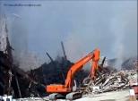 Ground Zero Footage061_ A Truth Soldier