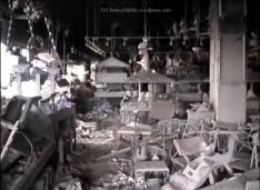 Ground Zero Footage12_ A Truth Soldier