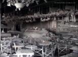 Ground Zero Footage13_ A Truth Soldier