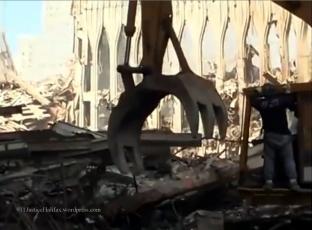 Ground Zero Footage16_ A Truth Soldier