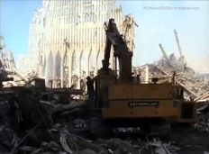 Ground Zero Footage18_ A Truth Soldier