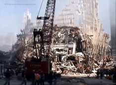 Ground Zero Footage23_ A Truth Soldier