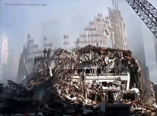 Ground Zero Footage24_ A Truth Soldier