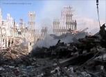 Ground Zero Footage25_ A Truth Soldier