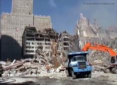 Ground Zero Footage27_ A Truth Soldier