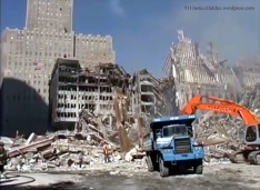 Ground Zero Footage27_ A Truth Soldier
