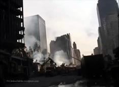Ground Zero Footage31_ A Truth Soldier