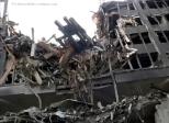 Ground Zero Footage33_ A Truth Soldier