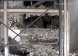 Ground Zero Footage36_ A Truth Soldier