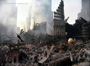 Ground Zero Footage39_ A Truth Soldier