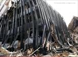 Ground Zero Footage45_ A Truth Soldier
