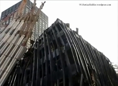 Ground Zero Footage46_ A Truth Soldier