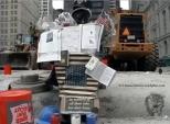 Ground Zero Footage48_ A Truth Soldier