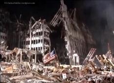 Ground Zero Footage59_ A Truth Soldier