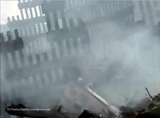 Ground Zero Footage67_ A Truth Soldier