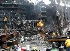 Ground Zero Footage68_ A Truth Soldier