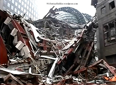 Ground Zero Footage70_ A Truth Soldier