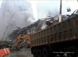 Ground Zero Footage71_ A Truth Soldier