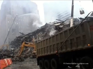 Ground Zero Footage71_ A Truth Soldier