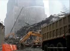 Ground Zero Footage72_ A Truth Soldier