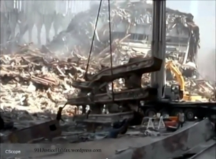 Ground Zero Footage_0002_ A Truth Soldier