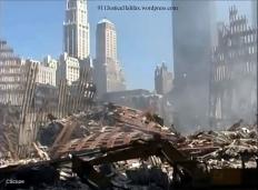 Ground Zero Footage_0003_ A Truth Soldier