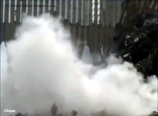 Ground Zero Footage_0007_ A Truth Soldier