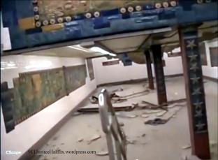Ground Zero Footage_0009_ A Truth Soldier