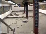 Ground Zero Footage_0011_ A Truth Soldier