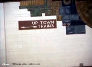 Ground Zero Footage_0014_ A Truth Soldier