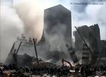 Ground Zero Footage_001_ A Truth Soldier