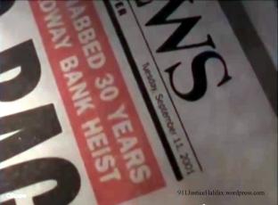 Ground Zero Footage_0023_ A Truth Soldier