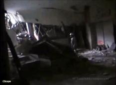 Ground Zero Footage_0025_ A Truth Soldier